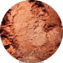 colortricx-copper-40ml-jpg