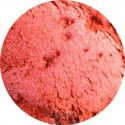 colortricx-powerpearl-red-40ml-jpg