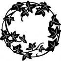 cr1213-ivy-circle-marianne-design-craftables-die-3721-pekm288x279ekm-jpg