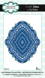 decorative-frames-set-b-jpg
