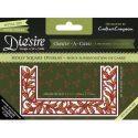 diesire-create-a-card-metal-die-holly-squ-1438935523-jpg