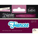diesire-essentials-only-words-fiancee-1434137325-jpg