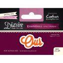 diesire-essentials-only-words-our-1434132098-jpg