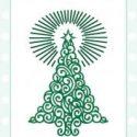 festive-collection-illuminated-christmas-tree-1422007195-jpg