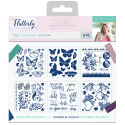 flutterby-6-x-6-foil-transfers-wild-free-p32009-61141_zoom-png