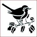 holly-robin-imagination-crafts-stencil-1436908717-jpg