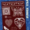 i-love-knitting-jpg