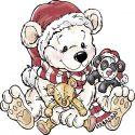 little-bear-with-cuddles-1427788185-jpg