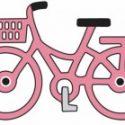 little-pink-bicycle-1414741728-jpg