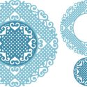 lords-commons-doily-set-of-2-1432979281-jpg