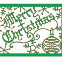 merry-christmas-card-1432988893-jpg