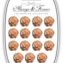 resin-flowers-rose-pk-15-1446854379-jpg