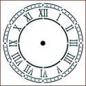 roman-clock-1425742621-jpg