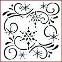 snowflake-flurry-imagination-crafts-stencil-1439493481-jpg
