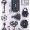 stamp-8007-jpg
