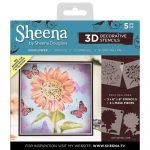 sunflower-p32253-61864_zoom-jpg