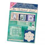 tattered-lace-magazine-issue-11-1421689731-jpg