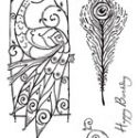 woodware-stamps-clear-magic-frcl205-proud-peacock-2801-p-jpg