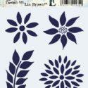 005-pa-stencil-by-lin-brown-4688-pekm216x300ekm-jpg