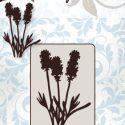 6003-0031-vintage-flourish-flower-leaf-3-joy-crafts-cutting-stencil-7052-p-jpg