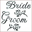 bride20and20groom20words-190x190-jpg