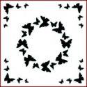 butterfly-circle-190x190-jpg