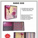 cab002-basic-8x8-scrapbook-templates-jpg