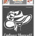 cts551-embrace-yourself-stencil-jpg