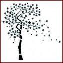 cherry-bloss-tree-190x190-jpg