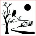 dusk-till-dawn-190x190-jpg