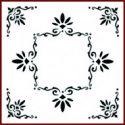 fan-scroll-frame-190x190-jpg