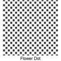 flower-dot-background201-500x500-jpg