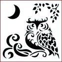 moonlight-owl-500x500-jpg