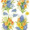 rp59-narcissus-wallflowers-420x600-jpg