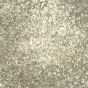 silver20grey-jpg