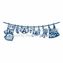 baby-girl-washing-line-1427409462-png