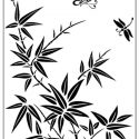 bamboo-1424990817-jpg