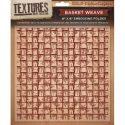 basket-weave-1424905440-jpg