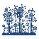 birdhouse-row-1421686781-jpg