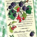 blackberry-jpg