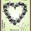 blooming-heart-1418212721-jpg