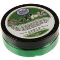 buff-it-dark-green-1420186402-jpg