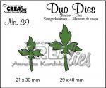 cldd39-blaadjes-7-leaves-7-jpg