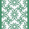 daisy-lace-frame-jpg