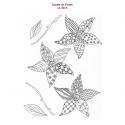 doodle-ish-flower-1418075750-png