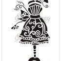dress-1-1418391719-jpg