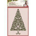 festive-tree-5x7-embossing-folder-p30191-69958_image-jpg