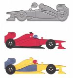 formula-one-car-1432681400-jpg