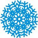 geometric-snowflake-1432986843-jpg