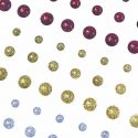 glitter-glossies-jpg